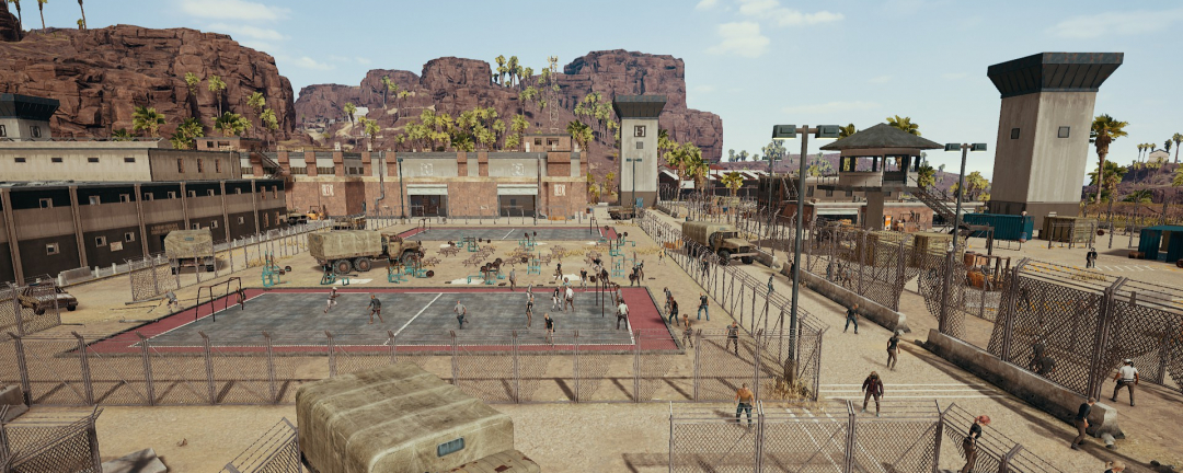 PUBG blocks reshade — as new anti-cheat measures come into