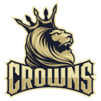 Crowns Esports Club Female