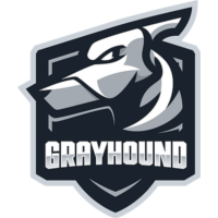 Grayhound Gaming